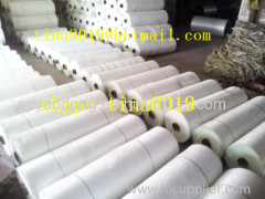 high quality alkali fiberglass wire mesh