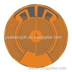 Transducer Application Strain Gauge KA-A