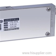 Weighing Scale Load Cell LTQ-A