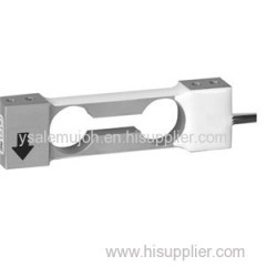 Electronic Balance Load Cell LAC-A