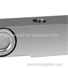 Tank And Hopper Scale Load Cell LSG-D