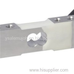 Personal Scale Load Cell LAA-B4