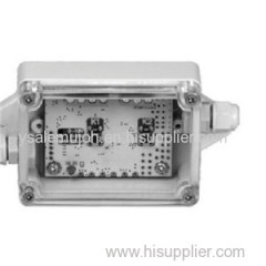 Load Cell Amplifier LA-D03