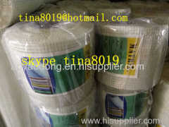 stick fiberglass wire mesh tape