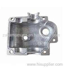 Gravity Casting Process Product Product Product