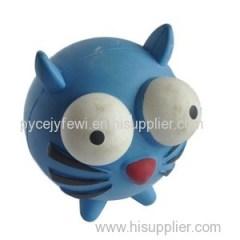 Rubber Dog Toy Pig Shape Pet Sex Toys