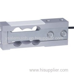 Bench Scale Load Cell LAB-I3