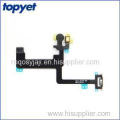 IPhone 6 Plus Power Button Flex Cable
