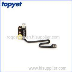 IPhone 6 Plus Wifi Antenna Flex Cable