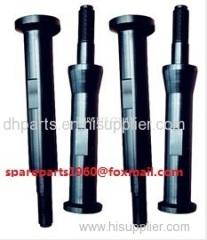 Piston Rod/LSNOI Mud Pump Parts