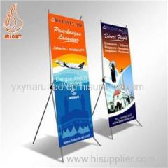 Advertising X Banner Product Product Product