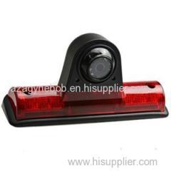 BR-RVC07-NV Nissan NV200 Brake Light Camera