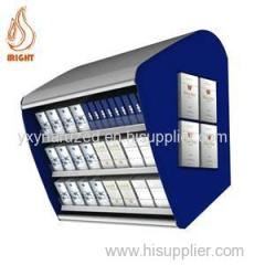 Overhead Cigarette Dispenser Product Product Product