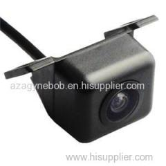 BR-MNC09 Oblate Mini Car Camera