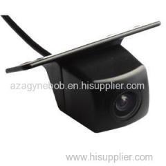 BR-MNC08 Rectangle Mini Car Camera