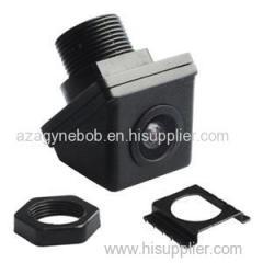 BR-MNC07 Universal Mini Camera With Screw