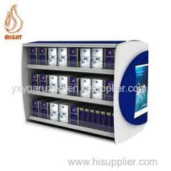 Acrylic Cigarette Display Product Product Product