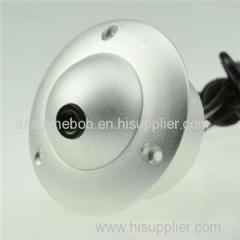BR-RVC05 Ceiling Camera Product Product Product