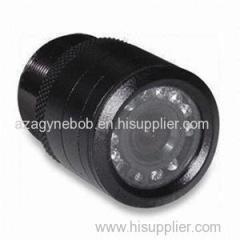 BR-MNC06 Mini Car Camera With Night Vision