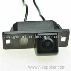 BRV032 OE Mini Camera For Audi A4 (B8) A5 S5 Q5 TT (8J)