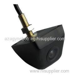 BR-MNC05 Solid Triangles Mini Car Camera