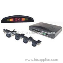 BR-PS01T LED Parking Sensor
