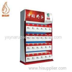 Cigarette Display For Sale