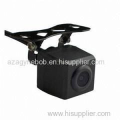 BR-MNC04 Mini Square Car Camera
