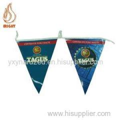 Plastic Bunting Product Product Product