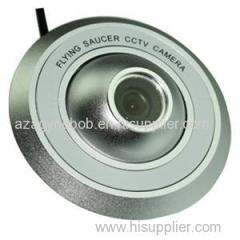 BR-RVC04 Flying Saucer Ceiling Camera