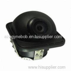 BR-MNC03 Mushroom Shape Car Camera
