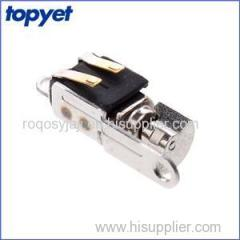IPhone 5 Vibrator Motor