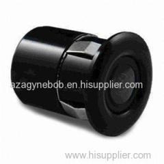BR-MNC02 Mini Bullet Car Camera