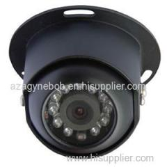 BR-RVC02 Rear View Ball Camera With Bracket