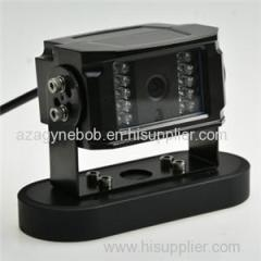 BR-RVC16-MM Magnetic Mounting Bracket Rear View Camera