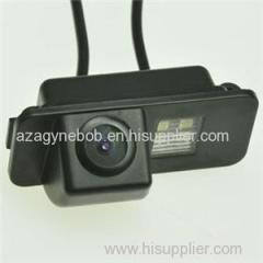 BR-BRV020 OE Camera For Ford Mondeo Focus Facelift Kuga S-Max