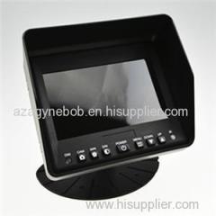 BR-TM5001 5