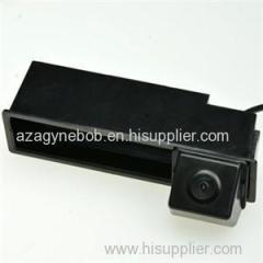 BR-BRV019 OE Camera For Rear View Cam For Audi A3 A4 A6 A8 Q7