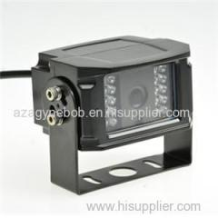 BR-RVC16 Rear View Camera With Night Vision