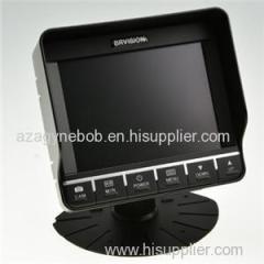BR-TM5602 5.6