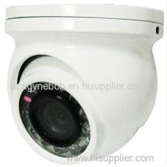BR-DV004 Mini Dome Camera