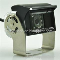 BR-RVC15 Auto Shutter Rear View Camera