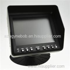 BR-TM5601 5.6