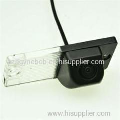 BR-BRV016 OE Camera For Kia Sportage R