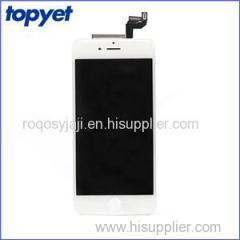 Original LCD Screen For IPhone 6s