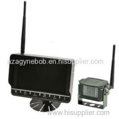 Digital Wireless System Product Product Product