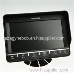 BR-TMQ7002 7