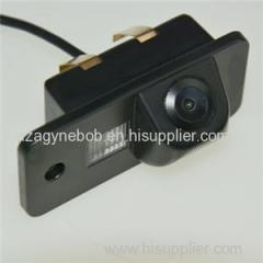 BR-BRV004 OE Camera For Audi A3 A4 A6 A8 Q7