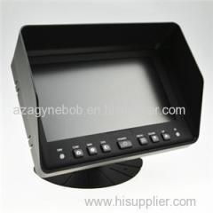 BR-TMQ7001 7