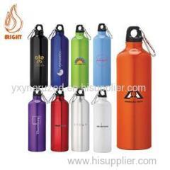 Custom Stainless Steel Water Bottle For Promotion